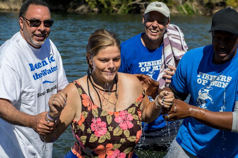 Fishers of Men Baptism 2019-40.jpg