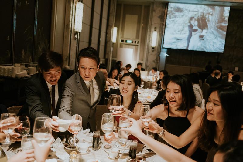 WeKing_Kiara_Wedding_in_Singapore_Shangri_La_day2 (170).jpg