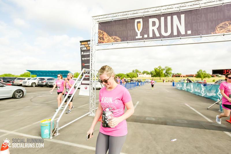 Mimosa Run-Social Running-2280.jpg