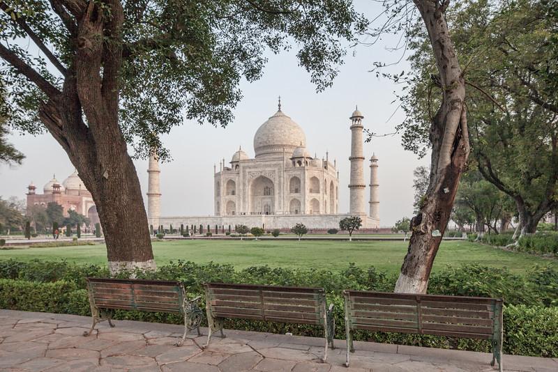 Agra-1.jpg