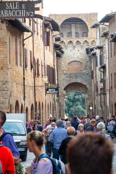 Tuscany_2018-99.jpg