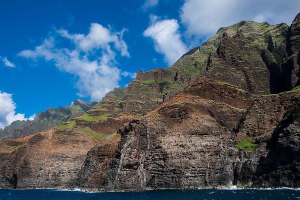 Kauai HI - 2013