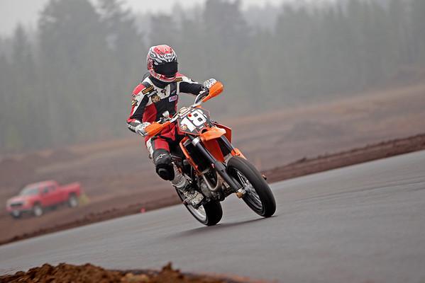 18 - KTM Motard