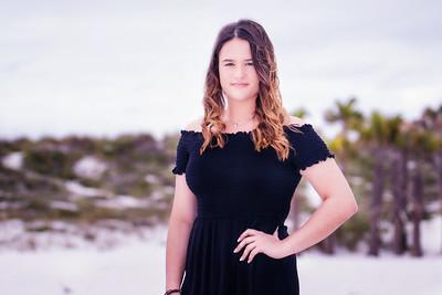 Beth Kelly Clearwater WEB