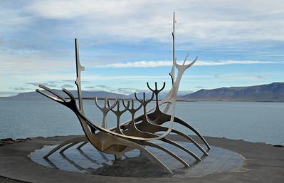 Iceland_2012