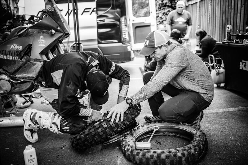 2019 KTM New Zealand Adventure Rallye (1136).jpg