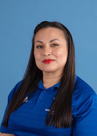 090721 Cristina Rubio