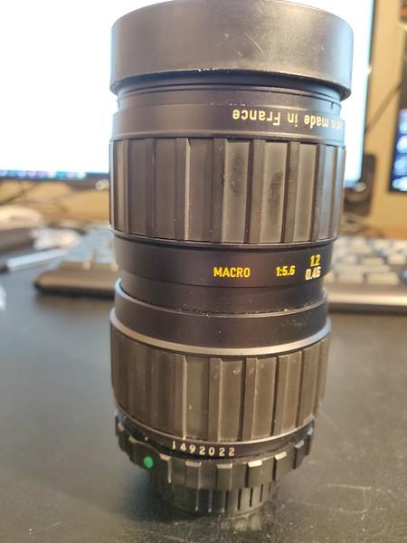 Angenieux 35-70mm 2.5-3.3 - Serial 1492022 003.jpg