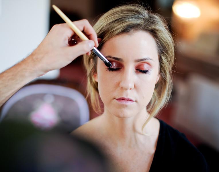 Makeup-131.jpg