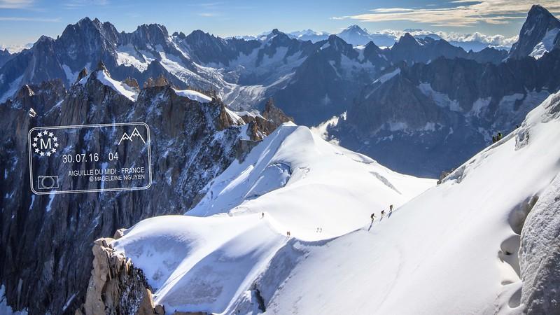 IMG_2959-20150730-Chamonix_Mt_Blanc_France_16_9_ADMStamp.jpg