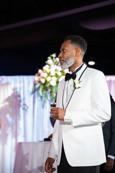 Clay Wedding 2019-00057.jpg