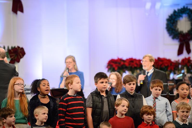 rsbc_christmas2019-203.jpg