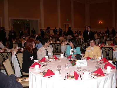 20040422-Banquet01(Orig)