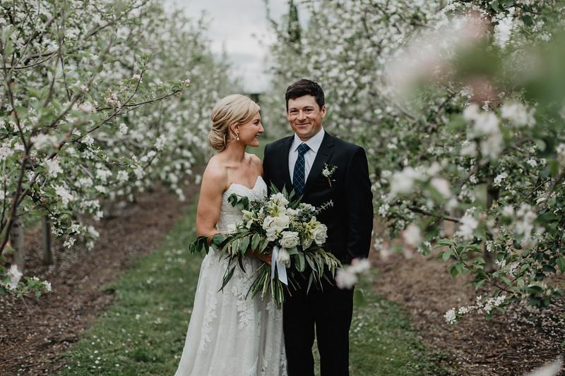 Sam + Louis Wedding-1017.jpg