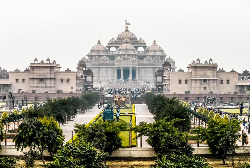 Delhi_1206_456.jpg