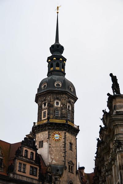 Dresden-36.jpg