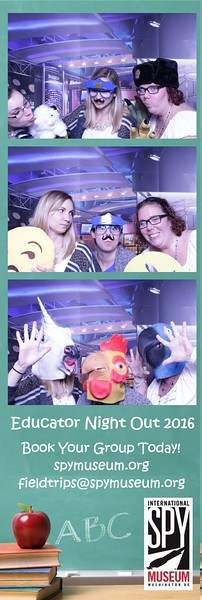 Guest House Events Photo Booth Strips - Educator Night Out SpyMuseum (33).jpg