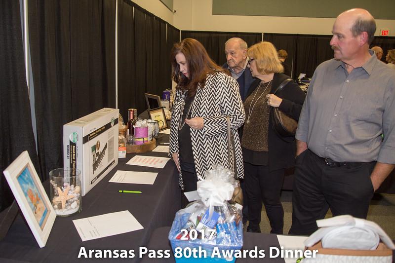 AP 80th Awards Ceremony-039.jpg