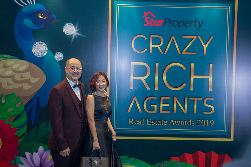 Star Propety Award Realty-178.jpg