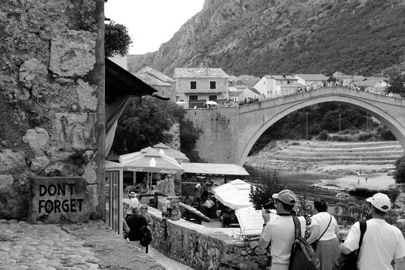 Mostar_1203.jpg