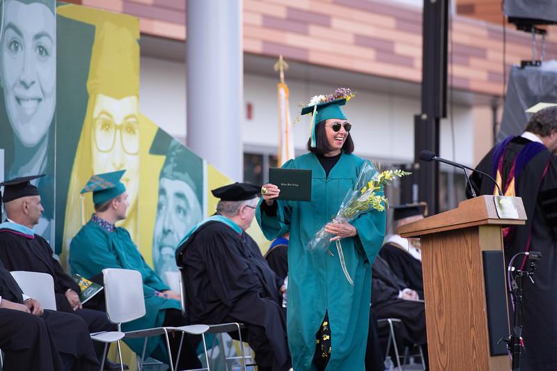 GWC-Graduation-2019-2902.jpg