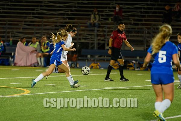12-17-15 JV vs San Pasqual