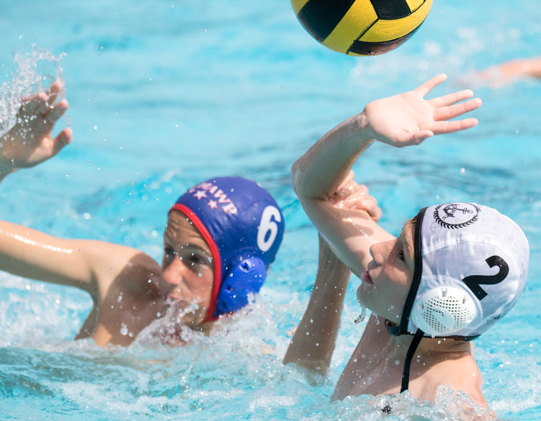 2016.04.30 Admiral Water Polo 0024.jpg