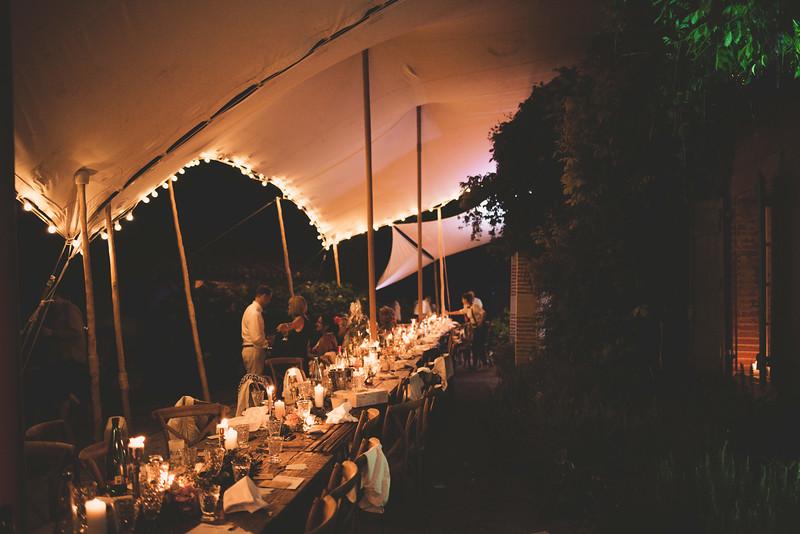 Awardweddings.fr_Amanda & Jack's French Wedding_1088.jpg