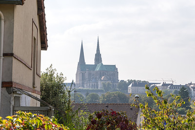 2014 - Chartres