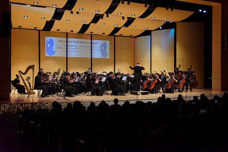 118-Albuquerque Youth Symphony.jpg