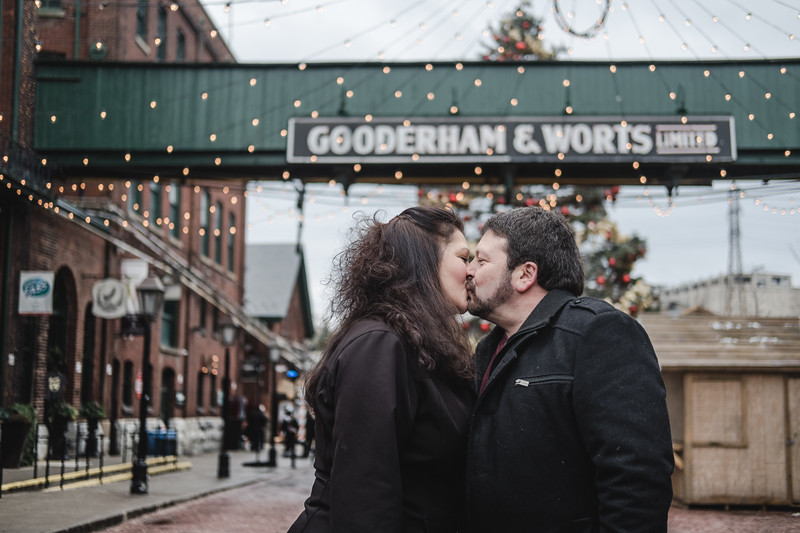 2018-12-30 Kim & Rob Engagement Print-37.jpg