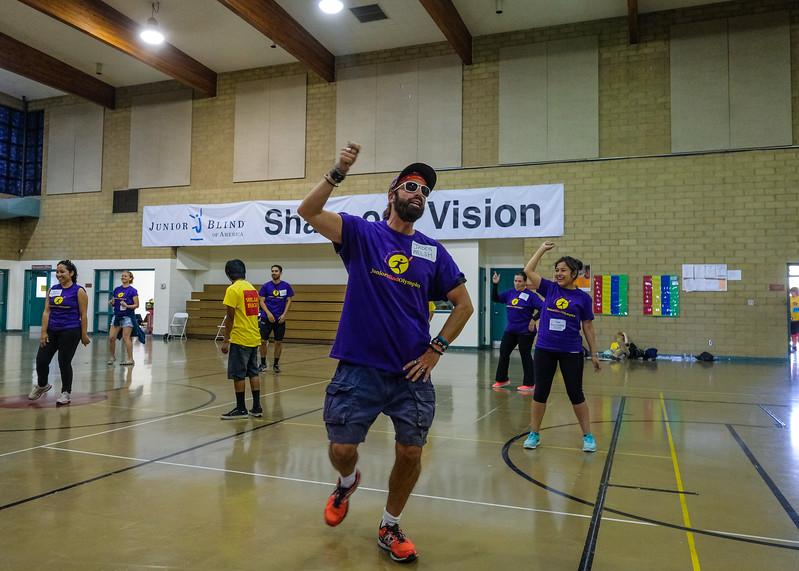 2017 Junior Blind Olympics-83.jpg