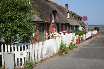 Fanø 2006