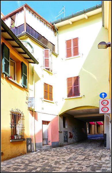 2019-09-Cesena-089-.jpg