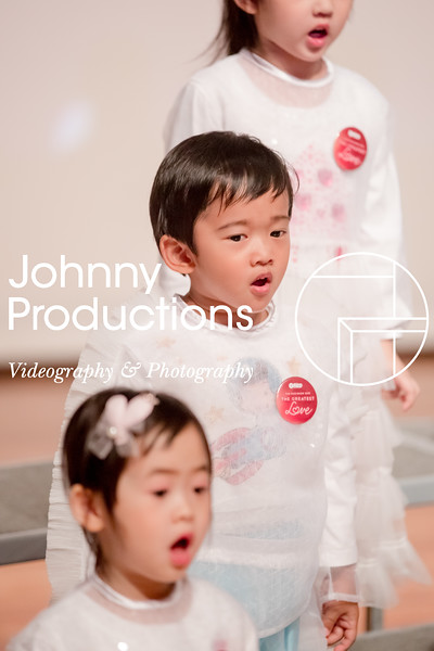 0120_day 2_white shield_johnnyproductions.jpg