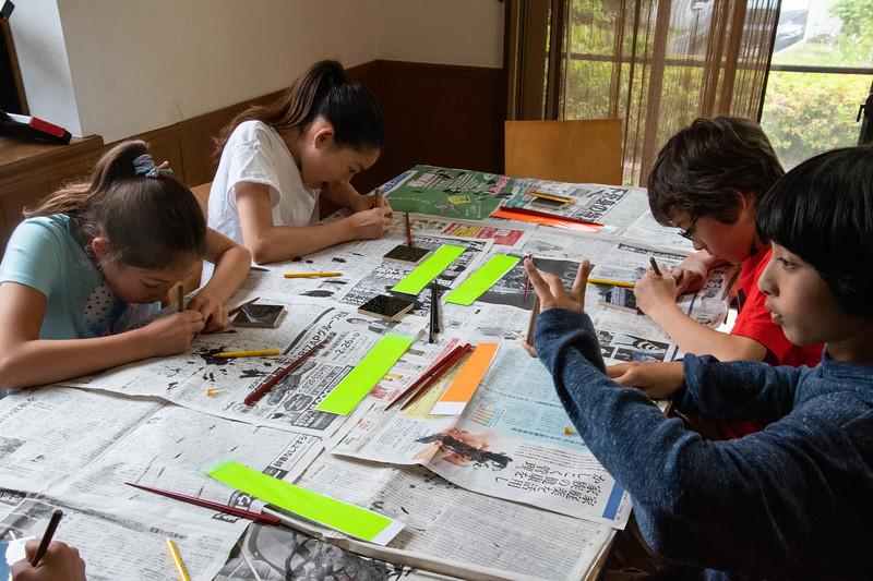 Visiting Artist-Urushi Workshop-DSC_0158-2018-19.jpg