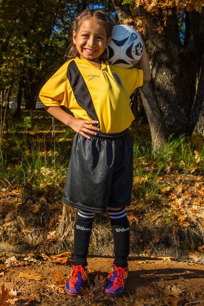 11-02 Soccer-300.jpg