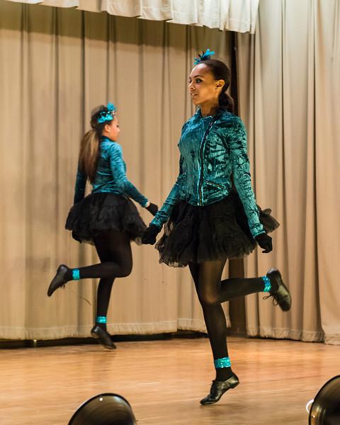 DanceRecital (441 of 1050).jpg