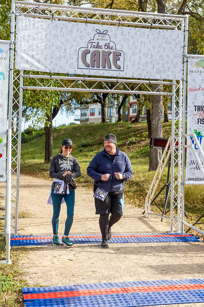 Social Running Take the Cake Waterside Nov 2018IMG_0608-Web.jpg
