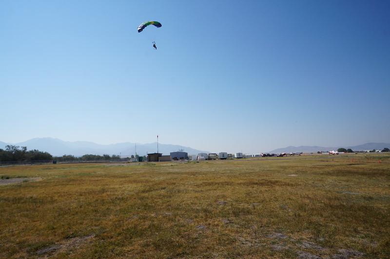 Brian Ferguson at Skydive Utah - 229.JPG