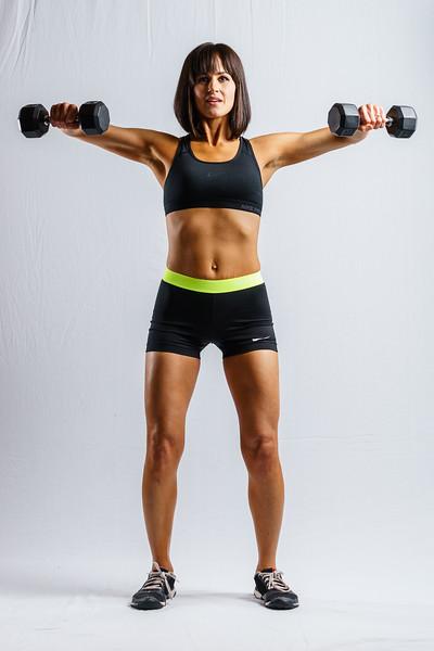 Janel Nay Fitness-20150502-021.jpg