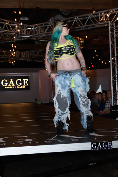Knoxville Fashion Week Friday-1018.jpg