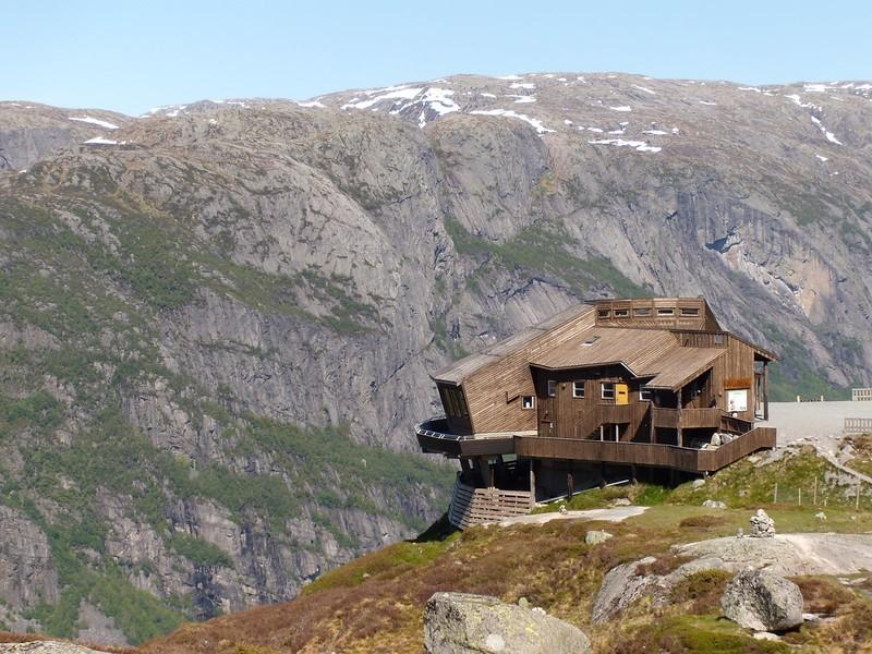 Norway%25202009%252017.JPG