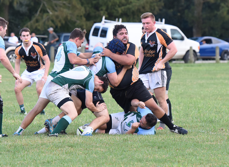 Tulane Rugby 2016 138.JPG