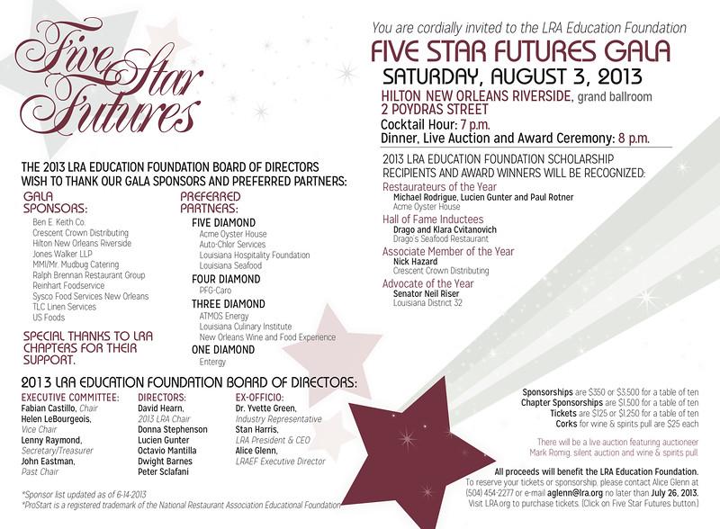 2013 five-star future gala invite A6.jpg