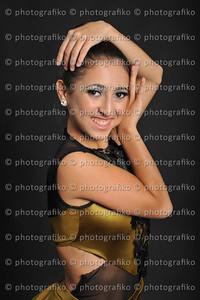 pk2254 Stephanie Nino