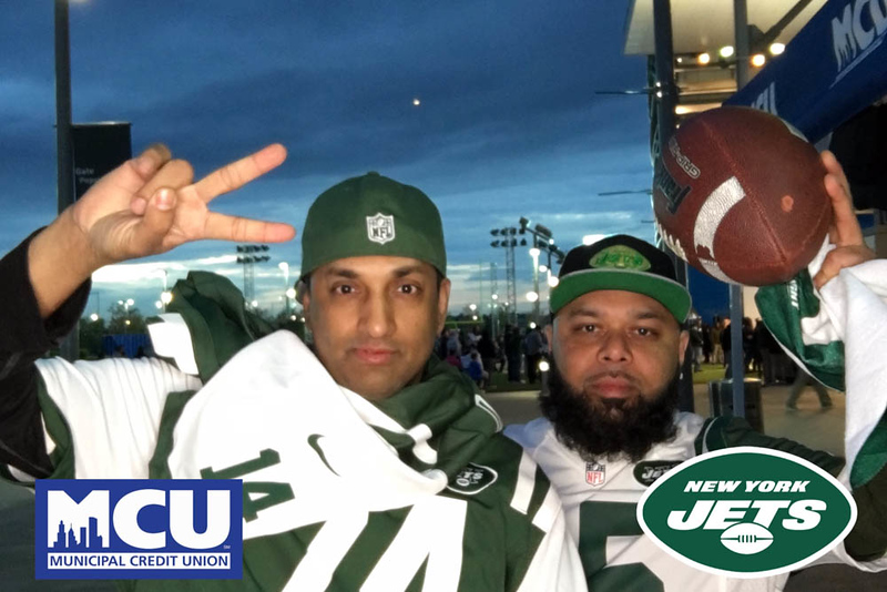 MCU & NY JETS PORTABLE RING LIGHT  (57).JPG