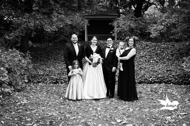 H&B_Wedding-239.jpg