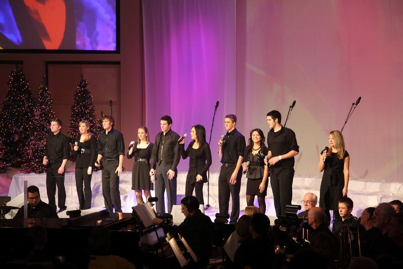 BCA Christmas 09 213.jpg