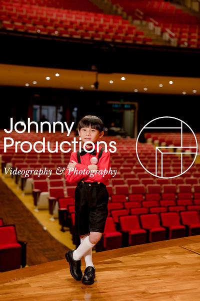 0186_day 1_SC mini portraits_johnnyproductions.jpg